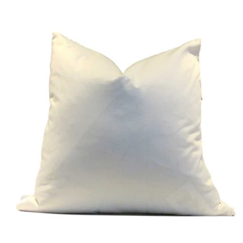 french farmhouse pillow cover